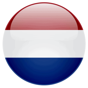 img_flags_100_gates_dutch